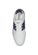 Chaussures Nike Vapor Pro Golf Hommes 197-100