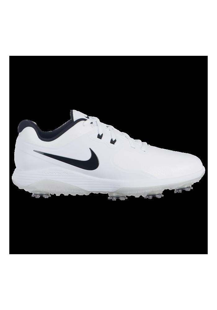 Chaussures Nike Vapor Pro Golf Hommes 2197-101