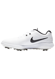 Chaussures Nike Vapor Pro Golf Hommes 2197-101