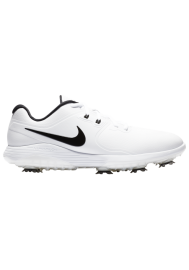 Chaussures Nike Vapor Pro Golf  Hommes 2196-101