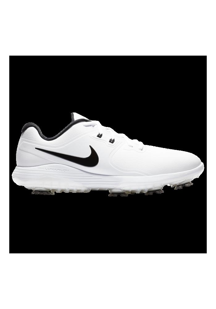 Chaussures Nike Vapor Pro Golf  Hommes 2196-101