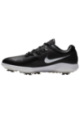 Chaussures Nike Vapor Pro Golf Hommes 2196-001