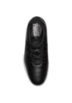 Chaussures Nike Vapor Pro Golf Hommes 2196-001