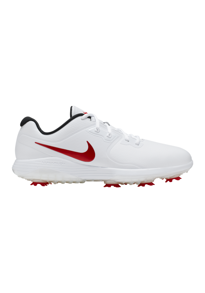 Chaussures Nike Vapor Pro Golf Hommes 2197-104