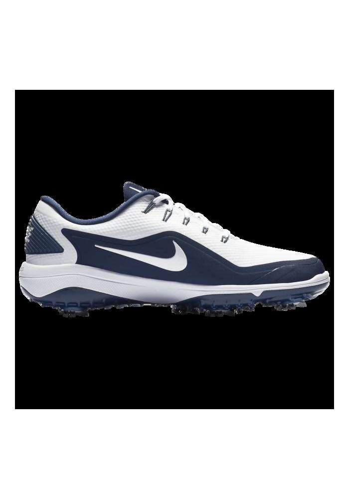 Chaussures Nike React Vapor 2 Golf  Hommes 1135-100