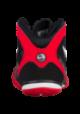 Chaussures Nike Freek Hommes 16403-061
