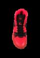 Chaussures Nike Freek Hommes 16403-600