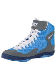 Chaussures Nike Inflict 3 Hommes 25256-410