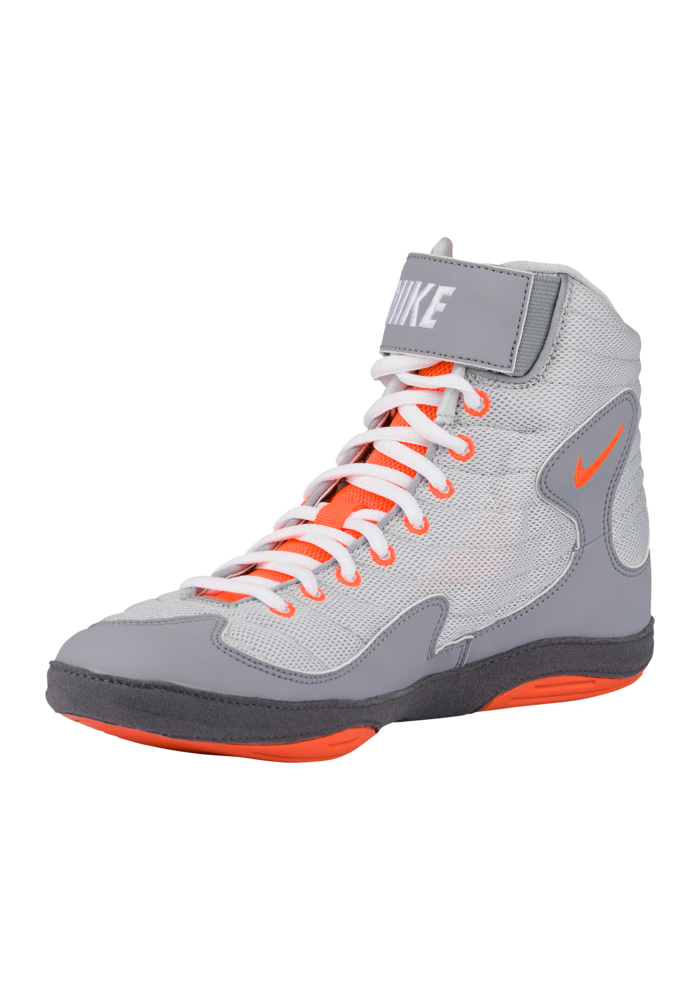 Chaussures Nike Inflict 3  Hommes 25256-008