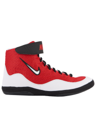 Chaussures Nike Inflict 3 Hommes 5256-601