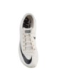 Chaussures Nike Zoom 400  Hommes A1205-002