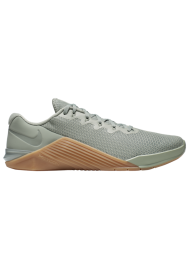 Chaussures Nike Metcon 5 Hommes Q1189-344