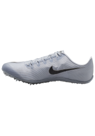 Chaussures Nike Zoom 400 Hommes A1205-404