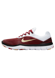 Chaussures Nike Free Trainer V7 Hommes 0881-604