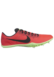 Chaussures Nike Zoom Mamba V Hommes J1697-663