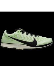 Chaussures Nike Zoom Streak 7 Hommes J1699-300