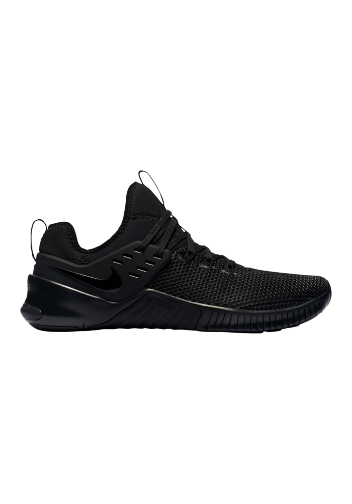 Chaussures Nike Free x Metcon Hommes 8141-003
