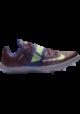 Chaussures Nike Zoom TJ Elite Hommes 05394-600