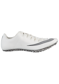 Chaussures Nike Zoom Superfly Elite Hommes 35996-001