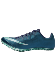 Chaussures Nike Zoom Superfly Elite Hommes 35996-400