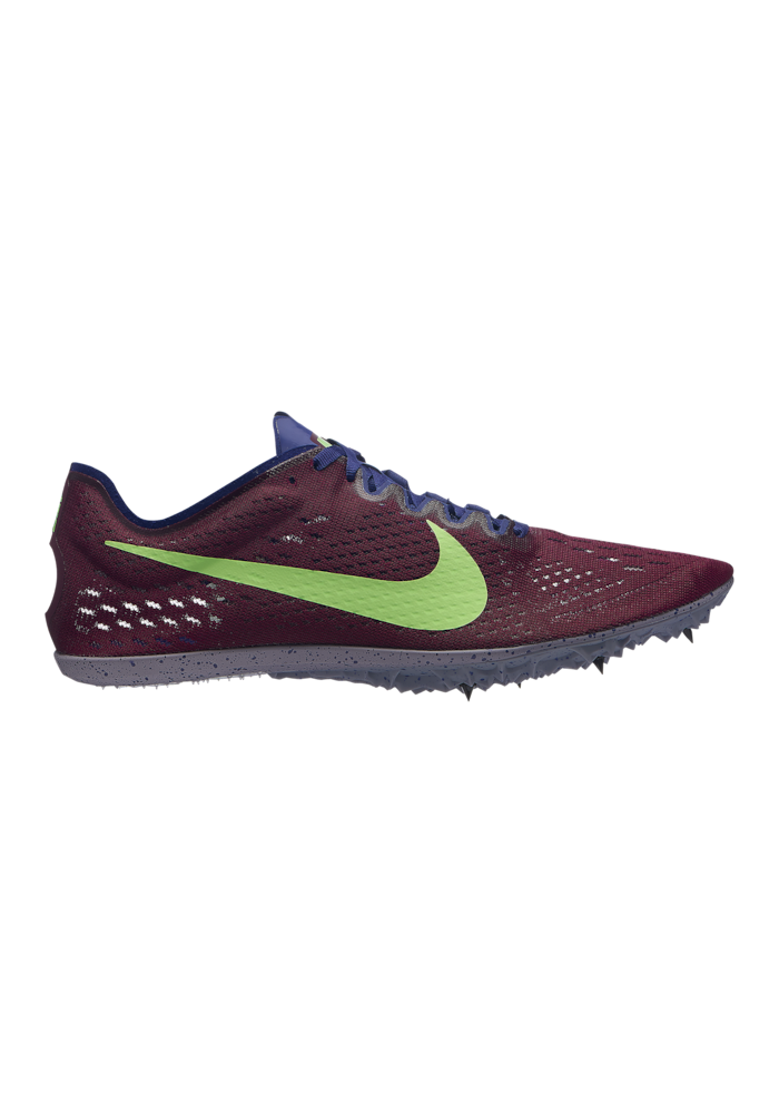 Chaussures Nike Zoom Victory 3 Hommes 35997-600