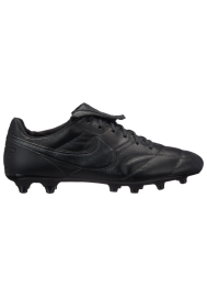 Chaussures Nike The Premier II FG Hommes 17803-005