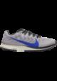 Chaussures Nike Zoom Streak 7 Hommes J1699-001