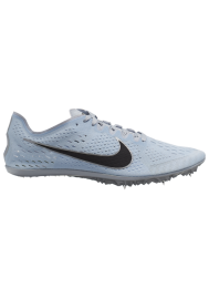 Chaussures Nike Zoom Victory 3 Hommes 35997-404