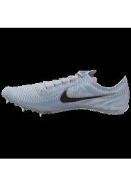 Chaussures Nike Zoom Mamba V Hommes J1697-404