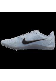 Chaussures Nike Zoom Matumbo 3 Hommes 35995-404