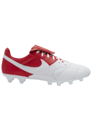 Chaussures Nike The Premier II FG Hommes 17803-611
