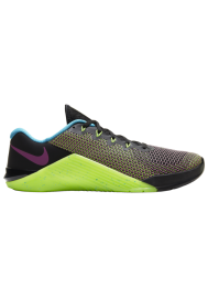 Chaussures Nike Metcon 5 Amp Hommes D3395-046