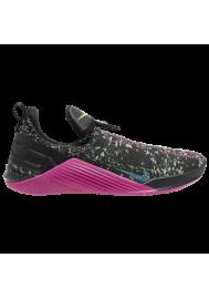 Chaussures Nike Metcon React Amp Hommes N5501-046