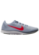 Chaussures Nike Zoom Streak 7 Hommes J1699-400