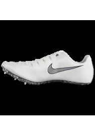 Chaussures Nike Zoom Superfly Elite Hommes 35996-001