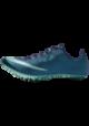 Chaussures Nike Zoom Superfly Elite Hommes 35996-400