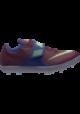 Chaussures Nike Zoom HJ Elite Hommes 06561-600
