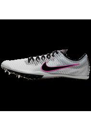 Chaussures Nike Zoom Mamba V Hommes J1697-002
