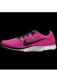 Chaussures Nike Zoom Streak 7 Hommes J1699-600
