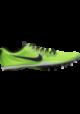 Chaussures Nike Zoom Mamba V Hommes J1697-300