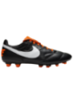 Chaussures Nike The Premier II FG Hommes 17803-018