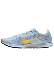Chaussures Nike Zoom Streak 7 Hommes J1699-402