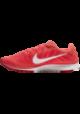 Chaussures Nike Zoom Streak 7 Hommes J1699-601