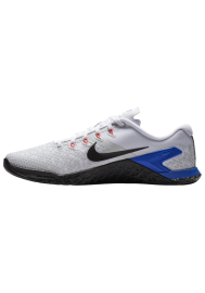 Chaussures Nike Metcon 4 XD Hommes 1636-164