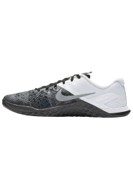 Chaussures Nike Metcon 4 XD Hommes 1636-012