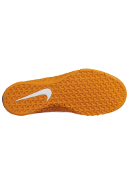 Chaussures Nike Metcon 4 XD Hommes 1636-002