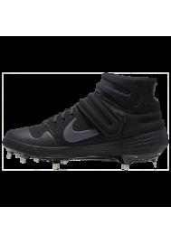 Chaussures Nike Alpha Huarache Elite 2 Mid Hommes 2228-003