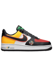 Chaussures Nike Air Force 1 LV8 Hommes K9282-100