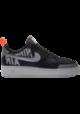 Chaussures Nike Air Force 1 LV8 Hommes Q4421-002