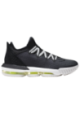 Chaussures Nike LeBron 16 Low CP Hommes 2668-004